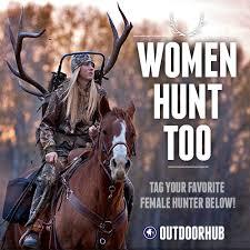 Deer Hunting Memes - our top 10 hunting memes from 2014 outdoorhub deer hunting