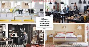 Ikea Catalogue 2017 Pdf Catalogue Ikea Catalogue Ikea Catalogue Ikea Maroc Promotion