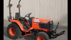 download link http xxsurl com f6p8gh kubota b2400hse tractor
