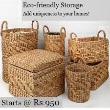 giskaa com india u0027s largest online shop for organic and natural