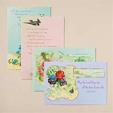 buy dayspring cards 52264 card boxed birthday faithful blessings