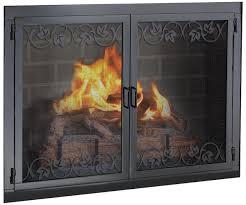 best fireplace doors with fireplace doors design specialties