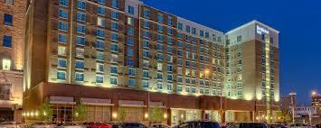 Kansas Executive Travel images Downtown kansas city hotels residence inn kansas city downtown jpg