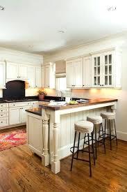 peninsula kitchen cabinets cabinet peninsula allnetindia club