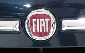 owns fiat sketches of the fiat 500x the car guide