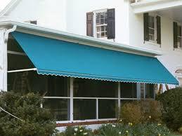 Window Awning Maxi Window Awning Retractable Deck U0026 Patio Awnings Sunair