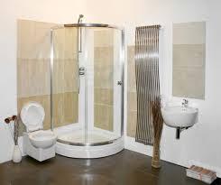 simple bathroom designs simple small bathroom designs outdated condo bath to