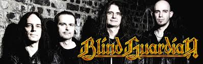 blind guardian announce 3 cd 4 lp nuclear blast