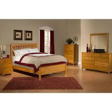 shaker bedroom furniture alder shaker bedroom collection
