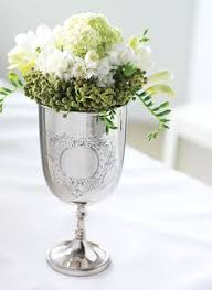 Expensive Vases Vases Design Ideas Silver Vases Shop The Best Deals For Feb