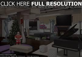 free interior design for home decor free interior design ideas for home decor free interior design