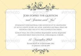 doc 736703 engagement card template u2013 17 best ideas about