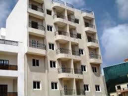 appartement 3 chambres location a louer appartement 3 chambres salon sicap sacré coeur 3 iris