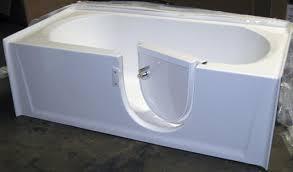 disabled shower enclosure authentic portable bathtubs for