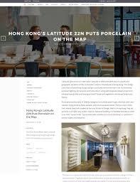 latitude 22n in zolima citymag hong kong latitude 22n