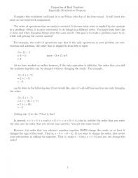 6th grade distributive property worksheets converting fractions