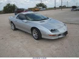 1997 chevrolet camaro 1997 chevrolet camaro rod robertson enterprises inc