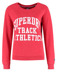 superdry windcheater cheap small women jumpers u0026 cardigans
