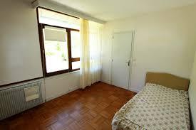 chambre de commerce lons le saunier lons le saunier 39 jura à vendre maison de plain pied 4