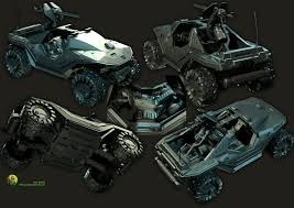 halo warthog blueprints ben mathis freelance 3d artist u0026 tutorials