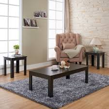 Sofa And End Tables by Table Sets Coffee Console Sofa U0026 End Tables Shop The Best