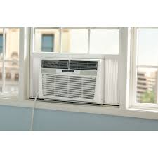 window air conditioner with heat pump buckeyebride com