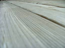 decking 101 stain vs paint vs seal wood it u0027s real wood