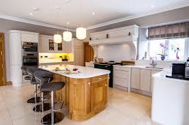 interior kitchens kitchens ireland kitchen direct ireland dublin cork galway