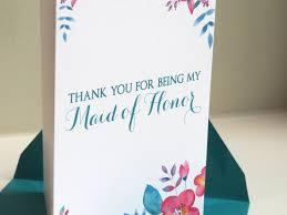 bridal card wedding day cards