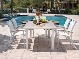 Turquoise Patio Furniture by Patio Furniture U0026 Decor