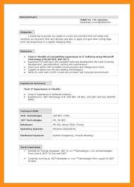 office 2007 resume template ten great free resume templates