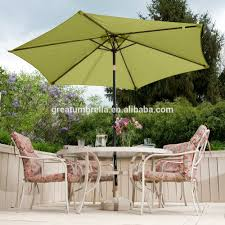 Hd Patio Furniture by Hd Designs Outdoor Furniture Umbrella Hd Designs Outdoor