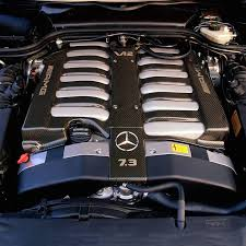 mercedes v 12 engine 17 best amg engines images on vehicles cars and most