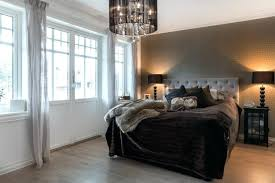chambre adulte luxe luxe et deco chambre de luxe de design moderne luxe decor weddings