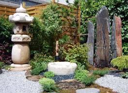 imagenes de jardines japones cursos de karesansui jardines japoneses en madrid