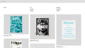 tumblr themes art blog blog themeber