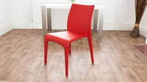 Red Leather Dining Chair Trendy Matt Black Extending Dining Table And Coloured Chairs Seats 8