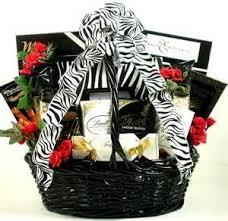 gift basket for men the 25 best men gift baskets ideas on groomsmen gift