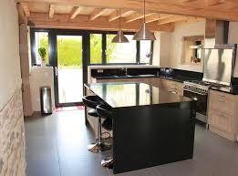 bar meuble cuisine meuble cuisine bar fabulous meuble bar curry table bar de