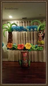 hawaiian home decor interior design creative hawaiian themed room decor home decor