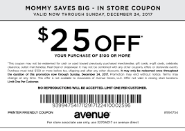 Coupon Codes For Boot Barn Printable Coupons In Store U0026 Coupon Codes