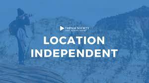 North Carolina world travel images Join the trifilm society jpg