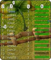 flyff guild siege flyff wiki guilds guild siege