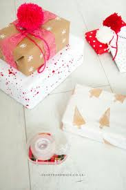 cheap gift wrap 399 best christmas images on christmas ideas wrapping