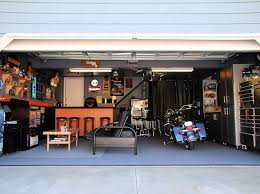 remodeling garage remodeling garage how to begin the project eco book gallery