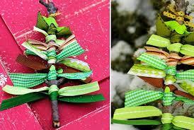 christmas ornaments u2013 70 holiday decorations u0026 decor rilane