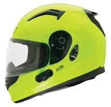 hustler motocross helmet best bluetooth motorcycle helmet bluetooth helmet pinterest