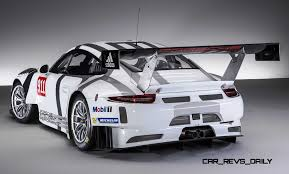 porsche 911 gt3 modified 2015 porsche 911 gt3 r vs gt3 cup vs gt3 rsr