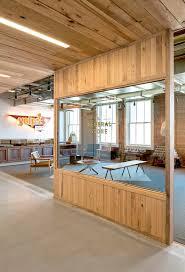 Yelp Esszimmer Berlin 124 Besten Working Vibe Bilder Auf Pinterest Einrichtung Office
