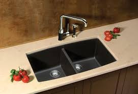 Blanco Silgranit Kitchen Sinks by The Granite Gurus Faq Friday Does The Kitchen Sink Need To Match